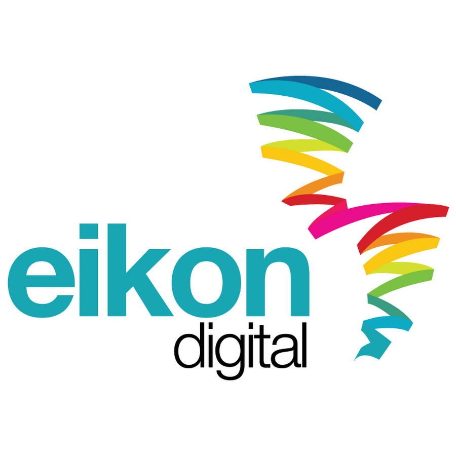 Eikon digital